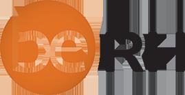 Logo beRH