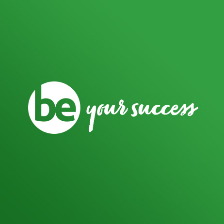 be your success